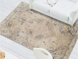 Does Menards Have area Rugs the Carson Rug by Dalyn Offers A Old World Traditional Look