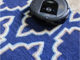 Does Roomba Go Over area Rugs Irobot Roomba I7 Review Tips and Tricks and Overall thoughts