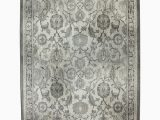 Does Ross Have area Rugs Euphoria New Ross area Rug Collection