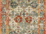 Does Ross Sell area Rugs Amazon Unique Loom Rosso Collection Vintage Traditional