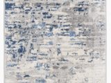 Does Ross Sell area Rugs Diboll Ross Grey Rug