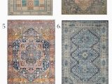 Does Tj Maxx Sell area Rugs Colorful 8×10 Rugs Under $300 Juniper Home