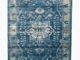 Does Tj Maxx Sell area Rugs Shop Tjmaxx Discover A Stylish Selection Of the Latest