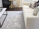Dolce Home Bath Rugs Am Dolce Vita Living Room New Rug