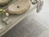 Dolce Home Bath Rugs Dolce Rug by Abyss & Habidecor