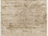 Dolce Home Bath Rugs Dolce Rug Sand Sku 1