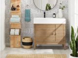 Double Sink Bathroom Rug Bath Mat Vs Bath Rug which is Better
