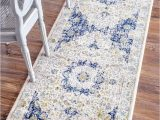 Doylestown Blue area Rug Best Hallway Runner Ideas 27 Ways to Add Character to Your Home