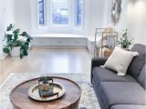 Doylestown Blue area Rug Living Room Design Inspirations From Wayfair Canada