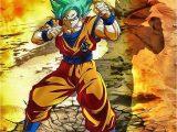 Dragon Ball Z area Rug Pin De Aydan Ramos Em Dragon Ball