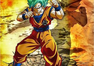 Dragon Ball Z area Rug Pin De Aydan Ramos Em Dragon Ball
