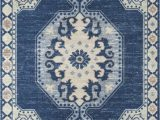 Drexel Heritage Maison area Rugs A Beautifully Designed Rug with A Floral Medallion Motif and