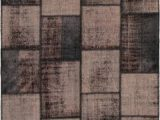 Drexel Heritage Maison area Rugs Home & Garden area Rugs Find Offers Online and Pare