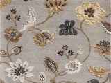 Drexel Heritage Maison area Rugs Pin by Vinod On Other