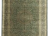 Drexel Heritage Maison area Rugs Rug Pf Persian Qum Persian Classics area Rugs by