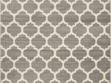 Duclair Faded Gray area Rug 7 Gray Ll Love In 2020