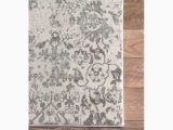 Duclair Faded Gray area Rug Duclair Faded Gray area Rug Sterling Grey area Rugs Rugs