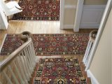 Durable High Traffic area Rugs How to Prepare Your High Traffic area Rugs for the Holidays