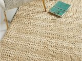 Durable High Traffic area Rugs This Flat Woven Jute Rug Would Be A Great Addition to Your
