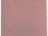 Dusty Rose Bath Rugs Aleceia Polka Dots Dusty Rose area Rug