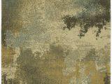 Earth tone Color area Rugs Karastan Revelry Fiesta Multi area Rug
