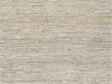 Eco Friendly Wool area Rugs Nature S Elements Clouds Eco Friendly area Rugs