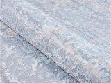 Elara Blue Gray area Rug 0945 9540 – Couristan