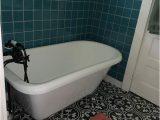 Emerald Green Bathroom Rug Set Pin On Kenyon Downstairs Bath