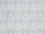 Essary Blue area Rug Pin by Bennison Fabrics On Everything Else Fabric Design
