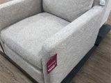 Essary Blue area Rug Pin by Ek Interior Decor On Ek Homegoods In 2020 Furniture