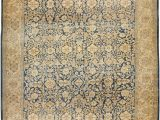 Extra Large area Rugs for Sale Extra Antique Persian Sultanabad Carpet Bb6724 by Dlb