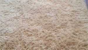 Extra Large area Rugs Ikea Large Shaggy Rug Ikea High Pile Like New