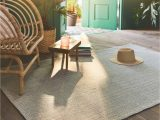 """Extra Large area Rugs Ikea Tiphede Rug Flatwoven Natural Off White 3 11 """"x5 11 """" 120×180 Cm"""