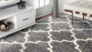 Extra Large area Rugs Walmart Nuloom Machine Made Maisha area Rug