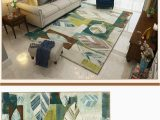 Extra Large Living Room area Rugs Carpets Living Room Extra Large Rugs Traditional Thick