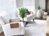 Extra Large Living Room area Rugs Finding An Extra Rug I Love and Can Afford • Ugly