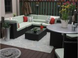 Extra Large Outdoor area Rugs Extra Outdoor Rugs with Transitional Deck and area Rug