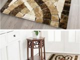 Fall Bathroom Rug Sets Up to Off Bath Rugs are Essential Bath Mats Make Cold