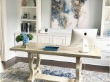 Fantasy Crystal nordic Agate Designer Style area Rug 500 Best Blue and White Images