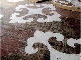 Fantasy Crystal nordic Agate Designer Style area Rug Painted Floors 90 Ideas On Pinterest