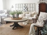 Farmhouse area Rug for Living Room Living Room Rugs Ideas Rug Small Layout and Decor Best