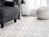 Farmhouse area Rugs for Living Room Find the Perfect Farmhouse Style Rug Twelve Main