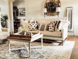 Farmhouse area Rugs for Living Room Vintage Cassie Fringe Rug Rug From Troy by Nuloom
