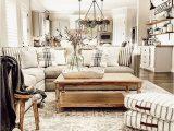 Farmhouse area Rugs Living Room √ Best Farmhouse Style Living Room Rug