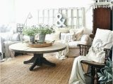 Farmhouse Living Room area Rugs Farmhouse Living Room Rug Style Dining Rugs Image Primitive