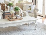 Farmhouse Living Room area Rugs My Favorite Rug Greenhouse Visit & More Favorites
