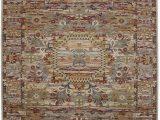 Farmhouse Style area Rugs 8×10 Amazon the Home Décor Bazaar oriental Carpet Bohemian