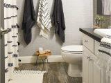 Farmhouse Style Bath Rugs 4 Tips for Creating A Bud Friendly Boho Farmhouse
