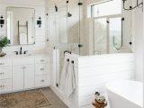 Farmhouse Style Bath Rugs Farmhouse Bathroom Décor Add Weather Rug Ideas Of
