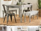 Farmhouse Style Large area Rugs 16 Best Farmhouse Rug Ideas and Designs for 2020